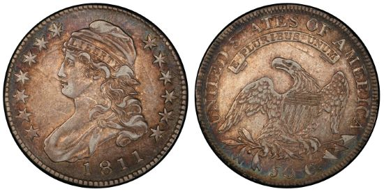 http://images.pcgs.com/CoinFacts/81305061_53693978_550.jpg
