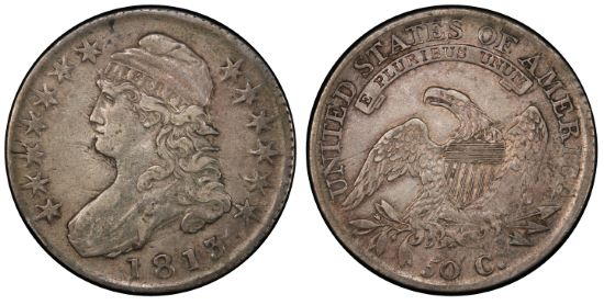 http://images.pcgs.com/CoinFacts/81305063_53694011_550.jpg