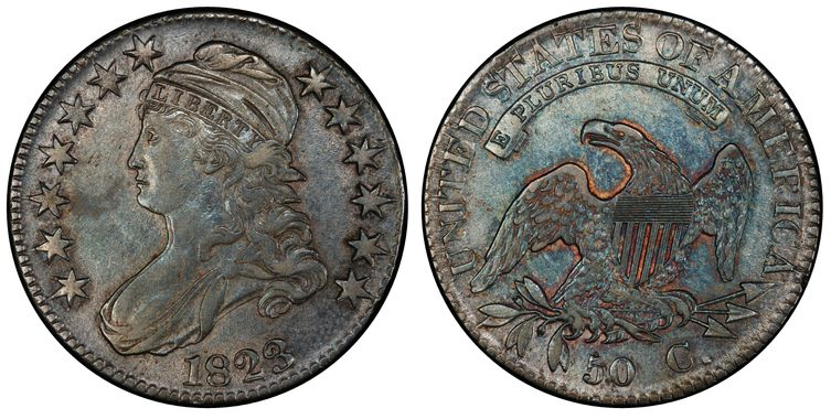 http://images.pcgs.com/CoinFacts/81305067_53694114_550.jpg