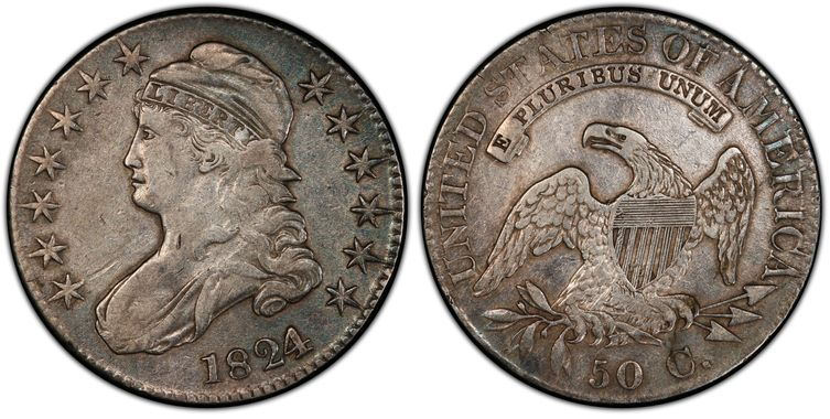 http://images.pcgs.com/CoinFacts/81305069_53694147_550.jpg