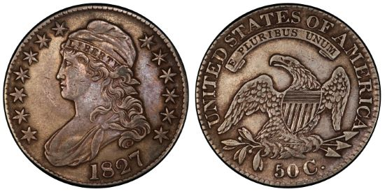 http://images.pcgs.com/CoinFacts/81305073_53694264_550.jpg