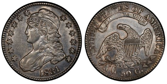 http://images.pcgs.com/CoinFacts/81305076_53695299_550.jpg