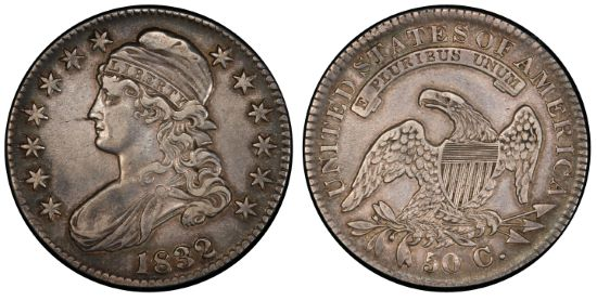 http://images.pcgs.com/CoinFacts/81305077_53695272_550.jpg