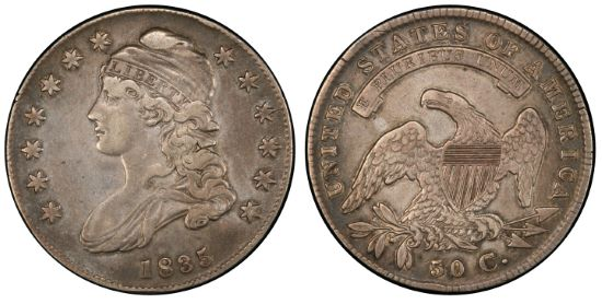 http://images.pcgs.com/CoinFacts/81305081_53695170_550.jpg