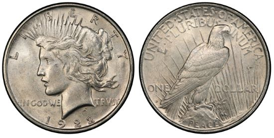 http://images.pcgs.com/CoinFacts/81308681_53802721_550.jpg