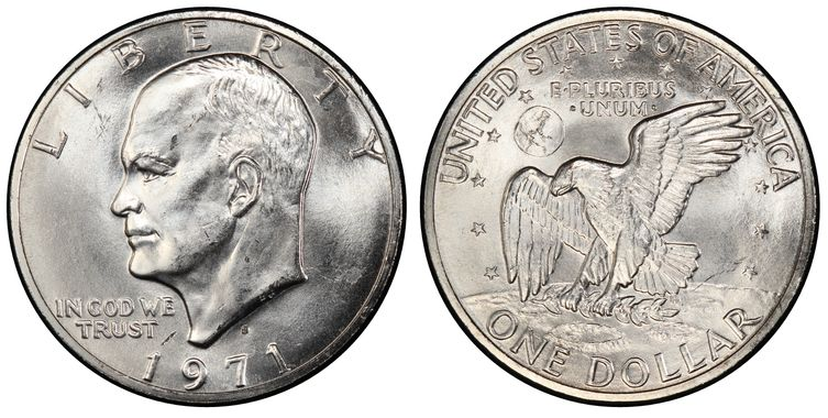 http://images.pcgs.com/CoinFacts/81308750_53324679_550.jpg