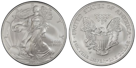 http://images.pcgs.com/CoinFacts/81310515_53202482_550.jpg