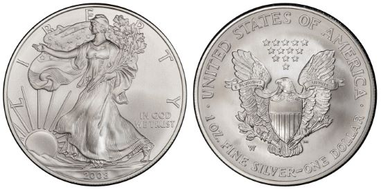 http://images.pcgs.com/CoinFacts/81311809_53535100_550.jpg