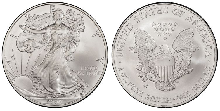 http://images.pcgs.com/CoinFacts/81311810_53535144_550.jpg