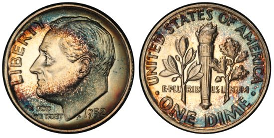 http://images.pcgs.com/CoinFacts/81313666_53197819_550.jpg