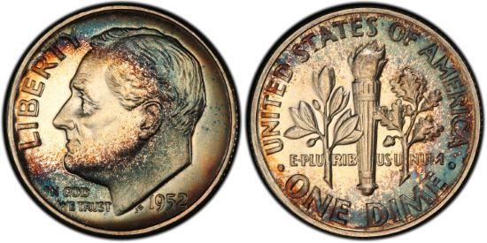 http://images.pcgs.com/CoinFacts/81313666_53200988_550.jpg