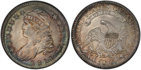 http://images.pcgs.com/CoinFacts/81314956_40699437_550.jpg