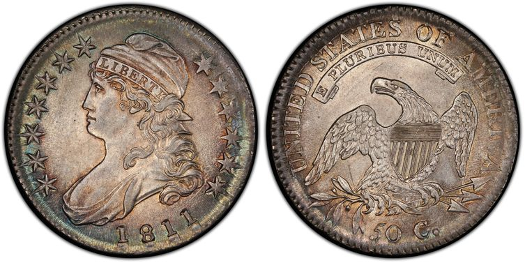 http://images.pcgs.com/CoinFacts/81314956_52748919_550.jpg