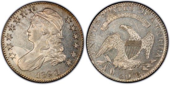 http://images.pcgs.com/CoinFacts/81314957_1505001_550.jpg