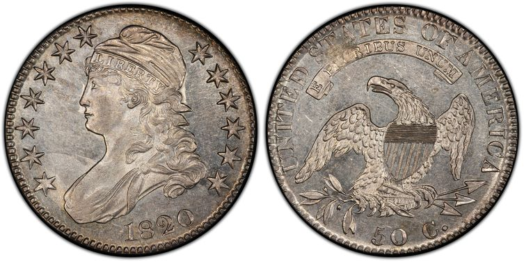 http://images.pcgs.com/CoinFacts/81314957_52748902_550.jpg