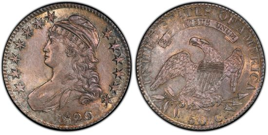 http://images.pcgs.com/CoinFacts/81314958_52748905_550.jpg