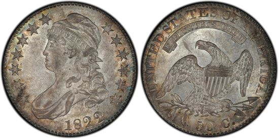 http://images.pcgs.com/CoinFacts/81314959_40698624_550.jpg