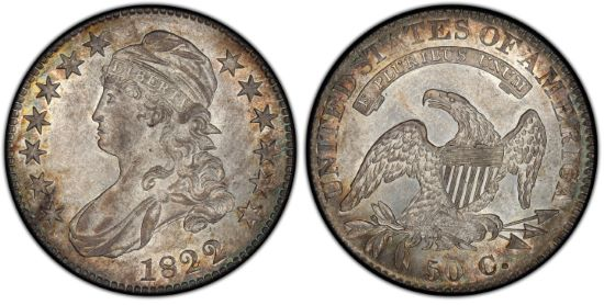 http://images.pcgs.com/CoinFacts/81314959_52748962_550.jpg