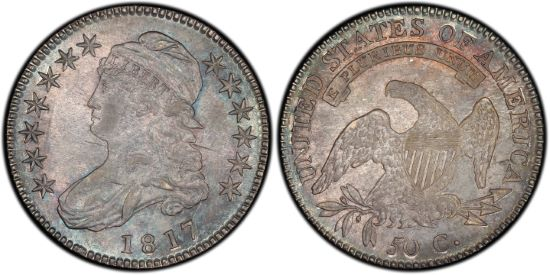 http://images.pcgs.com/CoinFacts/81314964_52750197_550.jpg