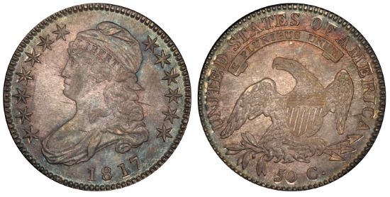 http://images.pcgs.com/CoinFacts/81314964_53425265_550.jpg