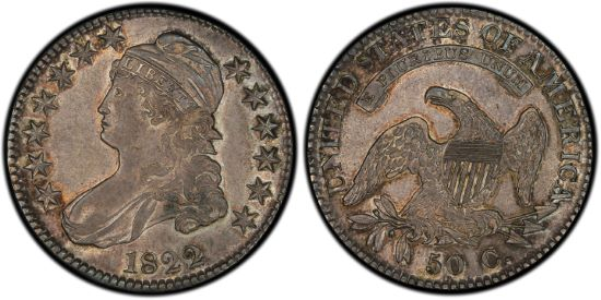 http://images.pcgs.com/CoinFacts/81314966_41361238_550.jpg