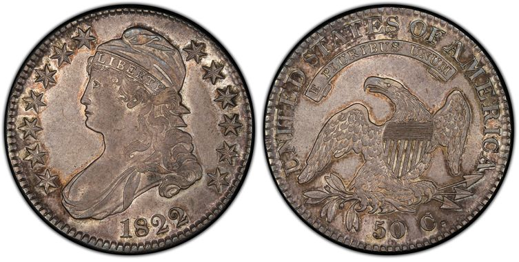 http://images.pcgs.com/CoinFacts/81314966_52748989_550.jpg