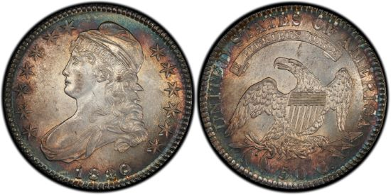 http://images.pcgs.com/CoinFacts/81314967_41862173_550.jpg