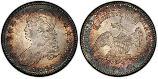 http://images.pcgs.com/CoinFacts/81314967_52748784_550.jpg