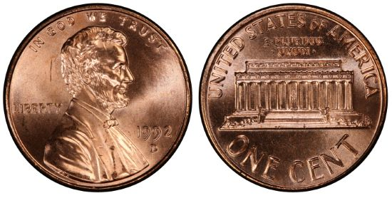 http://images.pcgs.com/CoinFacts/81315041_53675217_550.jpg