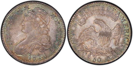 http://images.pcgs.com/CoinFacts/81315900_25737948_550.jpg