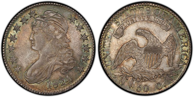 http://images.pcgs.com/CoinFacts/81315900_52748911_550.jpg