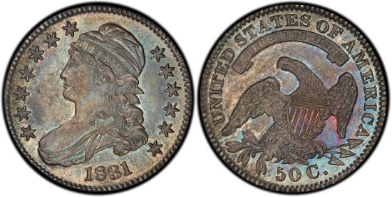 http://images.pcgs.com/CoinFacts/81315902_40665618_550.jpg