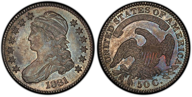 http://images.pcgs.com/CoinFacts/81315902_52748788_550.jpg