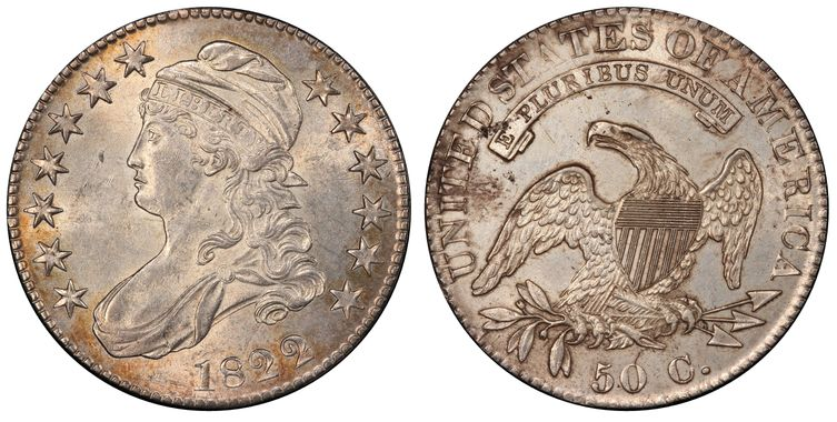 http://images.pcgs.com/CoinFacts/81317719_53247159_550.jpg
