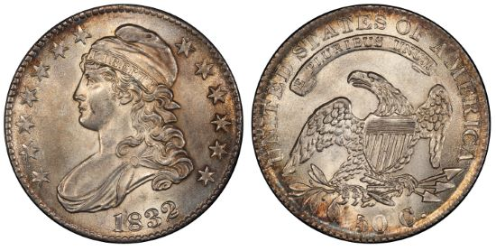 http://images.pcgs.com/CoinFacts/81317723_53214656_550.jpg