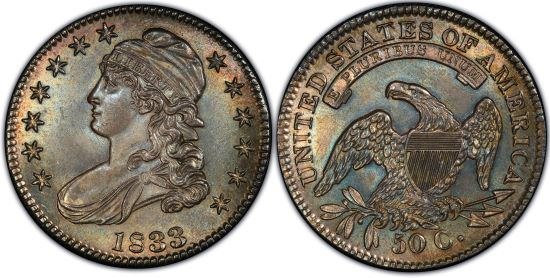 http://images.pcgs.com/CoinFacts/81317725_32869886_550.jpg