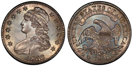http://images.pcgs.com/CoinFacts/81317725_53220596_550.jpg