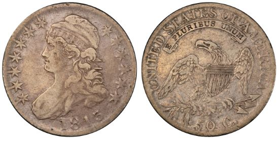 http://images.pcgs.com/CoinFacts/81317915_53220653_550.jpg