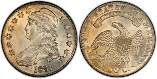 http://images.pcgs.com/CoinFacts/81318216_1503170_550.jpg