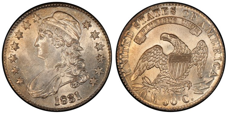 http://images.pcgs.com/CoinFacts/81318216_53246882_550.jpg