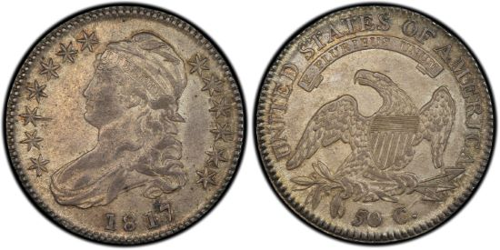 http://images.pcgs.com/CoinFacts/81318217_39966560_550.jpg