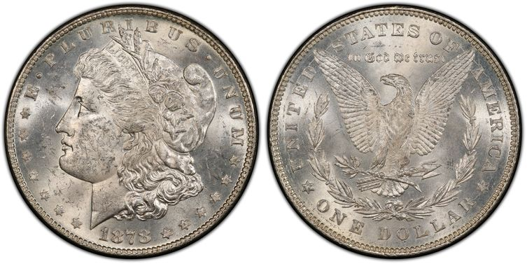 http://images.pcgs.com/CoinFacts/81318379_53676456_550.jpg