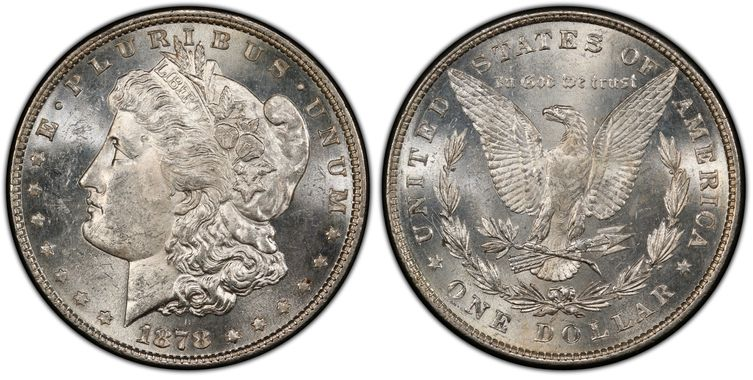 http://images.pcgs.com/CoinFacts/81318380_53676466_550.jpg
