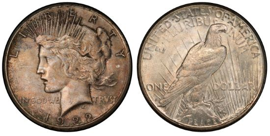 http://images.pcgs.com/CoinFacts/81318394_53676588_550.jpg