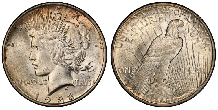 http://images.pcgs.com/CoinFacts/81318395_53673663_550.jpg