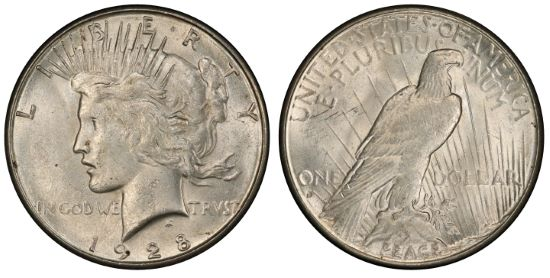 http://images.pcgs.com/CoinFacts/81318405_53676643_550.jpg