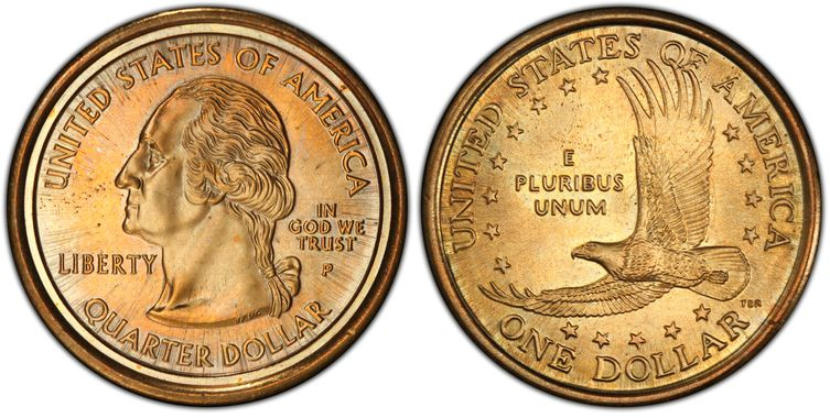 http://images.pcgs.com/CoinFacts/81319724_52637265_550.jpg