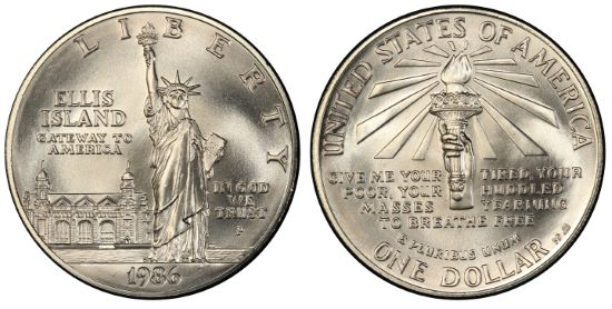 http://images.pcgs.com/CoinFacts/81320199_52839313_550.jpg