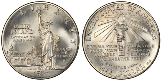 http://images.pcgs.com/CoinFacts/81320200_52839316_550.jpg
