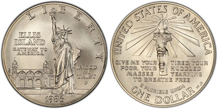 http://images.pcgs.com/CoinFacts/81320201_52831905_550.jpg